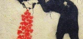 Apego Adulto, Amor Romántico, Patriarcado y Capitalismo en San Valentín