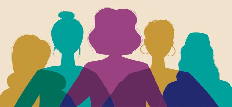 Grupo online de Deconstrucción Feminista