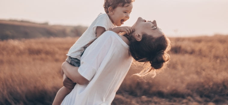 Maternar Maternándote