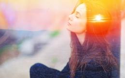 Está bien no estar bien III: Autocuidado y Nutrición psicoemocional