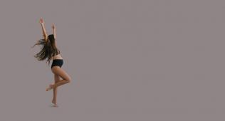 Movimiento Expresivo y Alquímico para Embarazadas
