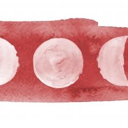 Grupo Online Ciclo Menstrual, Sabiduría y Poder