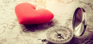 Amar sin perderte a ti misma Encuentro Online