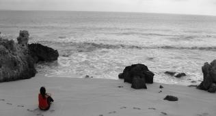Las soledades en nuestras vidas